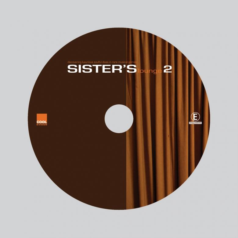 CD Ddesign