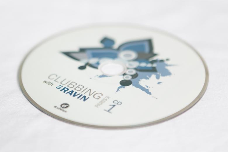 CD 01